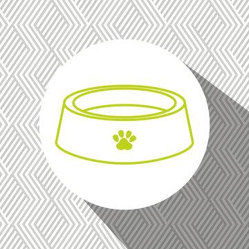 pet accessories design