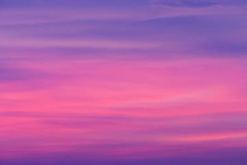 Dramatic close up sky background, Natural landscape background