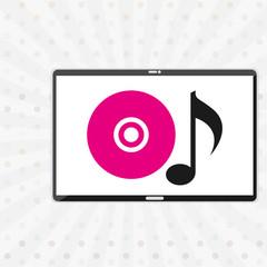 mobile audio design