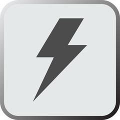 Thunder icon. Thunder icon art. Thunder icon eps. Thunder icon Image. Thunder icon logo. Thunder icon sign. Thunder icon flat. Thunder icon design. Thunder icon vector.