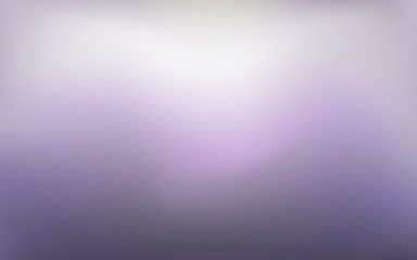 Purple background abstract art vector