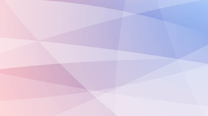 pink color background abstract art vector