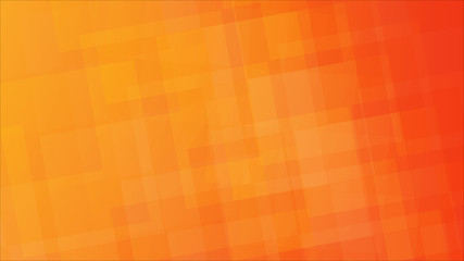 warm color background abstract art vector