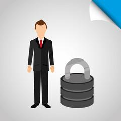 data storage design