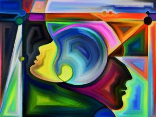 The Living Perception