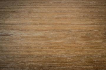Ash wood or Oak wood