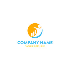 Beauty And Cosmetic Logo