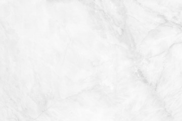 White marble texture background, abstract texture for design