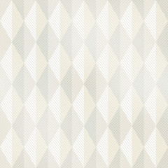 White triangle triangle texture