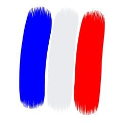 Couleur France (2)