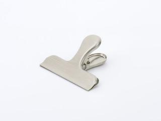 food bag clip
