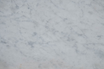 marble texture background,mable stone material for design