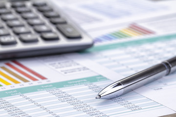 Return on Investment Analysis
