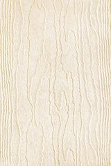 Texture background of artificial wood board