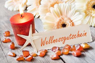 Wellness gutschein  Bilder und Videos suchen: wellnessgutschein