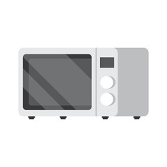 Microwave oven technology appliance equipment