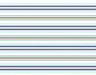 Абстрактный белый фон с полосами.
