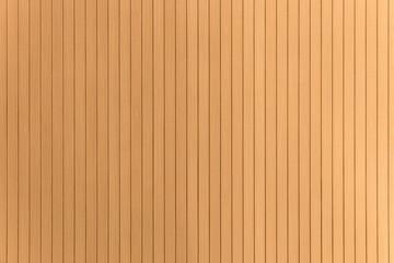 Empty Interior Wood texture background.