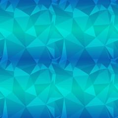 polygonal pattern 3