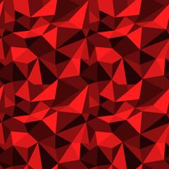 polygon pattern 5