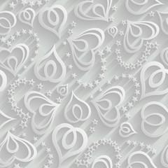 pattern gray