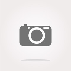 Camera icon, Camera icon flat, Camera icon vector, Camera icon eps, Camera icon jpg, Camera icon picture, Camera icon flat, Camera icon app, Camera icon web, Camera icon art, Camera icon, Camera icon