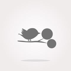 bird icon vector, bird icon, bird icon picture, bird icon flat, bird icon, bird web icon, bird icon art, bird icon drawing, bird icon, bird icon jpg, bird icon object, bird icon illustration