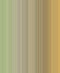 Subtle Nature Colors Striped Background