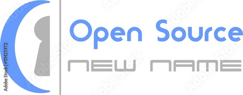Open Source Stock Image And Royalty Free Vector Files On