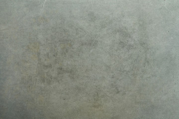 gray paper background