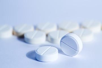 tablets medicine, pills