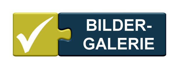 Puzzle Button zeigt Bildergalerie