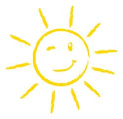 Sol trazo