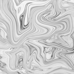 White marble texture background pattern with high resolution. Ma