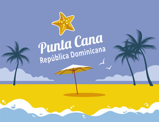 punta cana senior singles Escape to a palm-lined coast with cave exploring, zip-lining and catamaran rides at our resort near punta cana international airport.