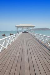Sichang Island, Thailand