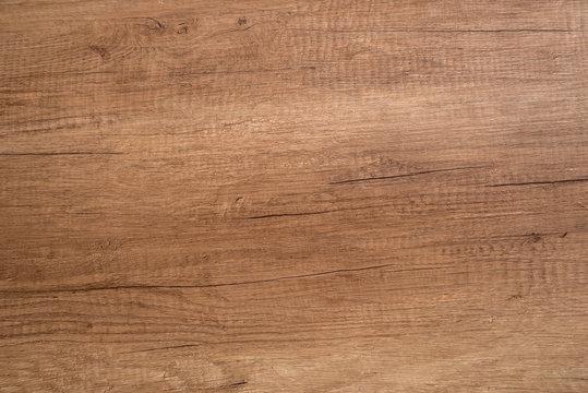 brown wooden textue