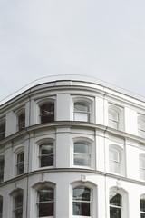 White-London
