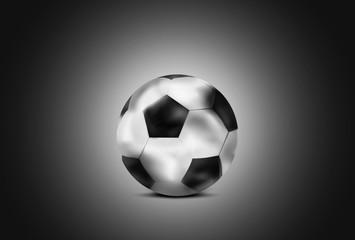 sport football soccer 3D