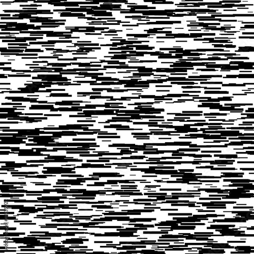 Line Texture Black And White : Quot abstract background with glitch effect distortion