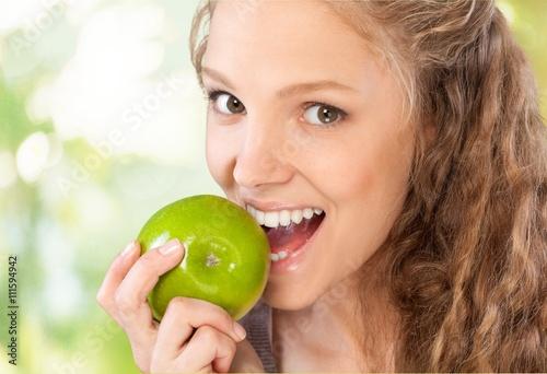 Подсчет калорий / Считаю и худею Отзывы покупателей