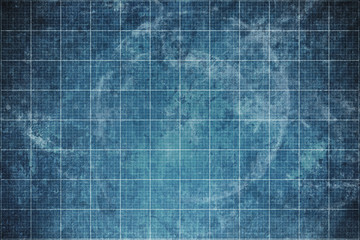 Old blueprint background texture technical backdrop paper buy category malvernweather Gallery