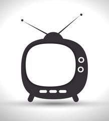 TV entertainment design