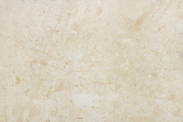 Marble stone wall texture. Beautiful beige marble background.
