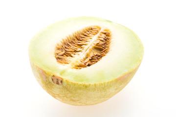 Melon or Cantaloupe