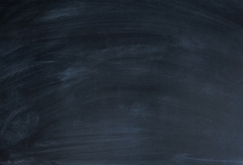 Blackboard for writing