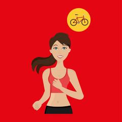 Healthy habits design