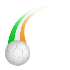 Football, Ireland (2)