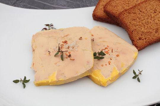 foie gras 27052016