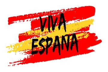 """Résultat de recherche d'images pour """"images espana"""""""